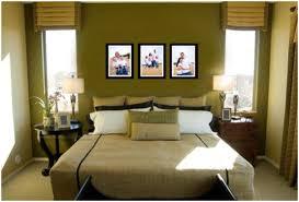 New  L Shape Bedroom Design Design Ideas Of How To Arrange An L - Smart bedroom designs