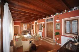 sims 3 mansion floor plans bedroom cheap dream homes 5 bedroom house floor plans uk 5