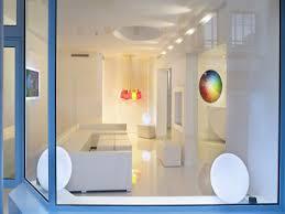 color design hotel hotel relais de lyon bastille