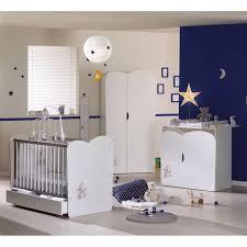 chambre panpan décoration chambre bebe panpan 21 toulouse 11450251 maroc