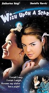 Three Wishes Video 1989 Imdb by Wish Upon A Star Tv Movie 1996 Imdb