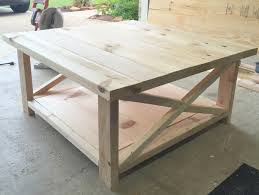 Diy Wood Plank Table Top by Diy Wood Plank Table Top Discover Woodworking Projects U2013 Les Proomis
