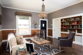 Living Room Furniture Belfast by Interior Craftsman Style Living Room Photo Living Room Decor