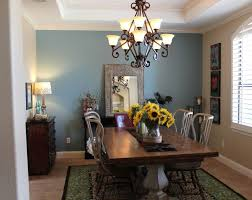 bronze dining room lighting spacious rustic dining room lighting dark brown iron chair oval at