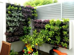 homebase for kitchens furniture garden decorating your most beneficial homebase for kitchens furniture garden