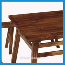 old wood dining room chairs wood dining room furniture antique dining room furniture dining room