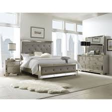 Small Mirrored Nightstand Bedroom Design Wonderful Glass Chest Of Drawers Tall Mirrored
