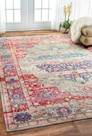 10x14 Area Rug Best 25 Living Room Rugs Ideas Only On Pinterest Rug Placement