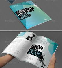 technical brochure template 30 high quality indesign brochure templates web graphic design