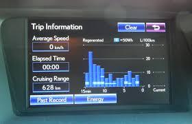 lexus rx 400h vs volvo xc90 suv review 2015 lexus rx 450h sportdesign driving