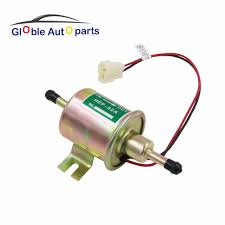 online get cheap petrol pump system aliexpress com alibaba group