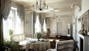 classic interior design for the vintage house fleurdujourla com