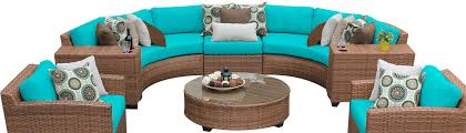 home design furnishings design furnishings decks patios outdoor enclosures reviews