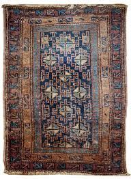Handmade Iranian Rugs Vintage Handmade Persian Kurdish Rug For Sale At Pamono