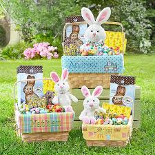 personalized easter baskets for toddlers eastertraditions easter is a major religious festival of