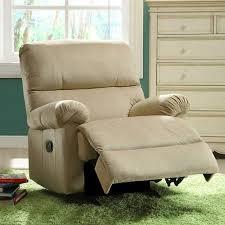cheap rv recliner chair find rv recliner chair deals on line at