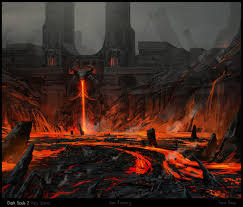 Dark Souls Map Fextralife View Topic Dark Souls Ii World Map Possible Spoilers