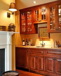 vintage incandescent bulb fireplace beside book shelves simple