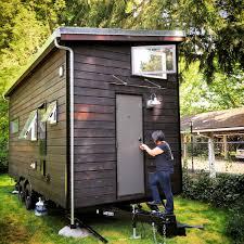 download tiny house blogs zijiapin
