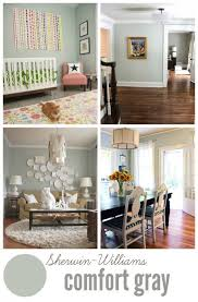 41 best paint colors images on pinterest colors home and