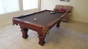 Imperial International Pool Table Pool Table Prescott Guns For Sale Firearms Handguns Rifles