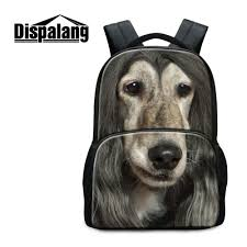 afghan hound harga compare prices on 17inch laptop backpack online shopping buy low