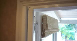 page 14 of june 2017 u0027s archives vertical blinds for sliding