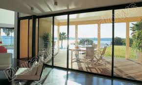 Patio Doors Manufacturers Duration Windows Aluminium Windows And Aluminium Doors Trade