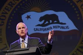 Challenge Herpes Snopes New California Reduces Penalty For Knowingly Exposing Someone