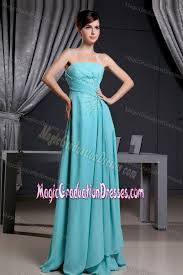 graduation dresses for high school white beaded straps mini length middle school graduation dresses