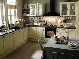 cuisine d autrefois cuisine blanc vieilli cuisine cuisine conviviale