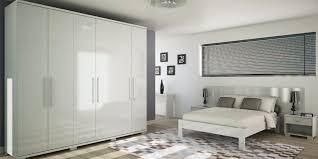 Design For Wardrobe In Bedroom Wardrobe Design Shop Modular Wardrobes Wooden