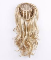 hair u wear hairdo 23 in grand extension hairpieces hairuwear hair u wear