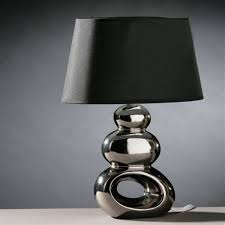 Black Table Lamps Fabulous Table Lamps For Bedroom And Bedroom Table Lamps Black