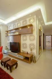 mr sharvan u0027s 2bhk flat at kamothe by delecon design company