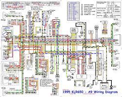 frigidaire glef378cqb electric range timer stove clocks and wiring
