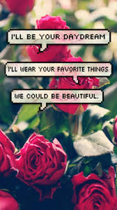 We Could Be Beautiful by Prompt Roses By The Chainsmokers