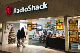 radio shack thanksgiving sale limited radioshack closing at eastland money pantagraph com