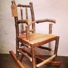 Handmade Home Decor Ideas Handmade Rocking Chair Ideas Home U0026 Interior Design