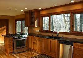 kitchen captivating r u0026d kitchen for home r d santa monica r d