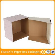 wedding cake boxes lovely gift packaging wedding cake boxes buy