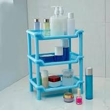 plastique cuisine etagere plastique cuisine achat vente pas cher