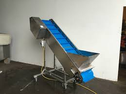 used conveyors buy u0026 sell equipnet