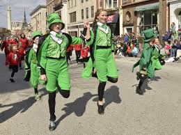 st patrick u0027s day 2016 events throughout baltimore and maryland