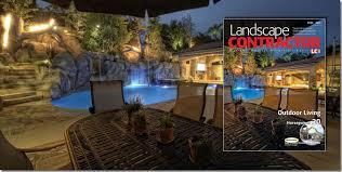 San Diego Landscape garden design landscape design pool design by san diego