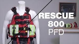 mustang rescue stick musik mp3 mustang survival rescue stick mrd100 lagu mp3