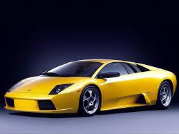 Lamborghini Murcielago Gtr - lamborghini murcielago related images start 0 weili automotive