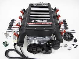 audi s8 v10 turbo goodspeed performance lab a8 4 2 supercharger kit discontinued