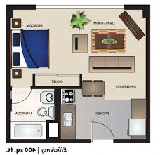 500 square feet apartment floor plan 500 sq ft apartment floor plan therobotechpage