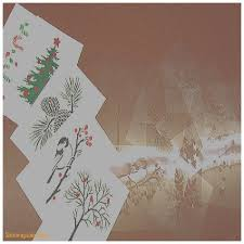 greeting cards luxury make your own photo greeting cards make